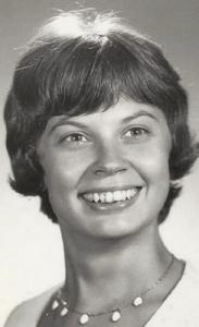 Mary Ketterer