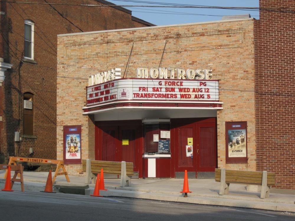 montrose_theater_montrose_historic_district_aug_09